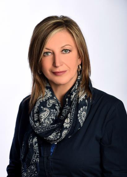 Denise Zucco