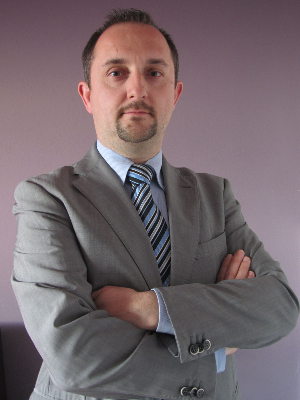 SLM Business Consultancy di Madile Stefano